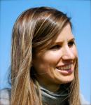 Christina Lippincott